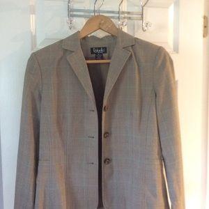 Rafaella petites jacket